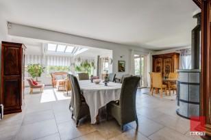 A Vendre - Thorigné-Fouillard - maison 5 chambres 230 m²