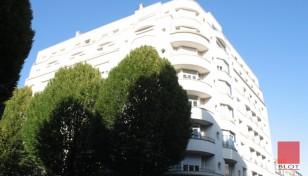 Appartement à vendre - Centre-ville/Gare - T9 - 265.93m²