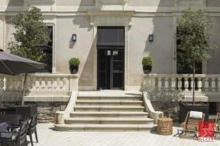 Nantes centre, hôtel particulier de prestige - 300 m2 - rénovation exceptionnelle - 2 850 000 euros FAI
