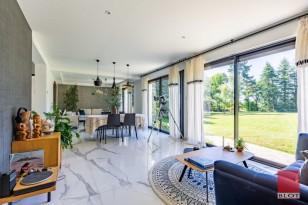 A vendre - Maison Thorigné-Fouillard 6 pièces 180m2